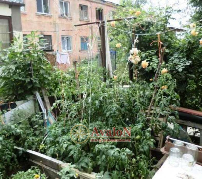 продажа двухкомнатной квартиры номер A-157504 в Суворовском районе, фото номер 6